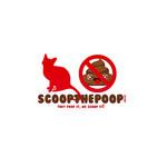ScoopThePoop.com.au Logo - Entry #4