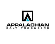 Appalachian Salt Producers  Logo - Entry #73
