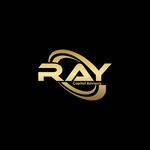 Ray Capital Advisors Logo - Entry #661