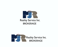 MJR Realty Services Inc., Brokerage Logo - Entry #52