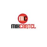 MIXCARTEL Logo - Entry #162