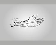 Wedding Photography Logo - Entry #54