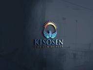 KISOSEN Logo - Entry #210