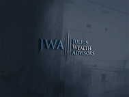 Julius Wealth Advisors Logo - Entry #7