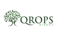 QROPS Direct Logo - Entry #142