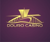 Douro Casino Logo - Entry #83