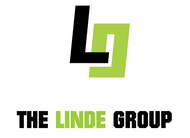 The Linde Group Logo - Entry #59