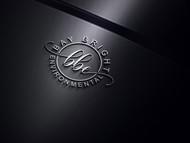 Bay Bright Environmental Logo - Entry #97