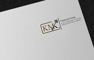 KMK Financial Group Logo - Entry #93