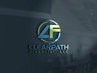 Clearpath Financial, LLC Logo - Entry #23