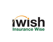 iWise Logo - Entry #301