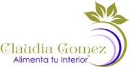 Claudia Gomez Logo - Entry #55