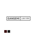 Law firm needs logo for letterhead, website, and business cards - Entry #111