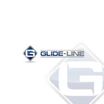 Glide-Line Logo - Entry #262
