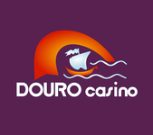 Douro Casino Logo - Entry #68