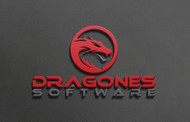Dragones Software Logo - Entry #117