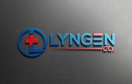 Lyngen Co. Logo - Entry #46