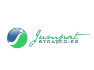 Jumpset Strategies Logo - Entry #308