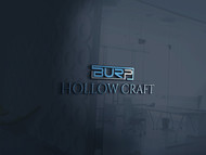Burp Hollow Craft  Logo - Entry #200