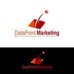 DataPoint Marketing Logo - Entry #104