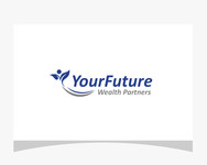 YourFuture Wealth Partners Logo - Entry #302