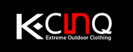 K-CINQ  Logo - Entry #119