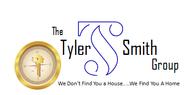 The Tyler Smith Group Logo - Entry #171