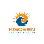 KISOSEN Logo - Entry #56