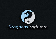Dragones Software Logo - Entry #80