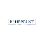 Blueprint Wealth Advisors Logo - Entry #121