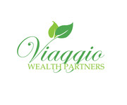 Viaggio Wealth Partners Logo - Entry #211