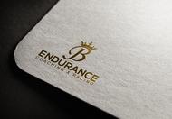 JB Endurance Coaching & Racing Logo - Entry #193