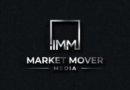 Market Mover Media Logo - Entry #181