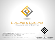 Law Firm Logo - Entry #67