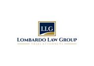 Lombardo Law Group, LLC (Trial Attorneys) Logo - Entry #158