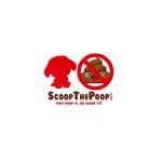 ScoopThePoop.com.au Logo - Entry #8