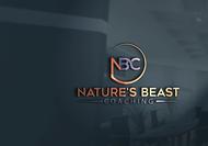 NBC  Logo - Entry #76