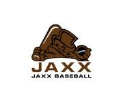 JAXX Logo - Entry #221