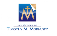 Law Office Logo - Entry #34