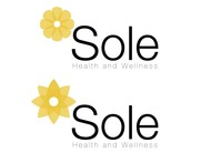 Health and Wellness company logo - Entry #121