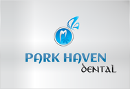 Park Haven Dental Logo - Entry #129