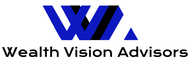 Wealth Vision Advisors Logo - Entry #145