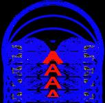 Valcon Aviation Logo Contest - Entry #109