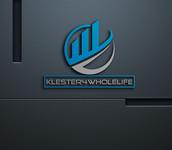 klester4wholelife Logo - Entry #43