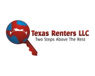 Texas Renters LLC Logo - Entry #20