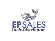 Fishing Tackle Logo - Entry #30