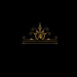 ATI Logo - Entry #189
