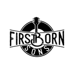 FIRST BORN SONS Logo - Entry #66