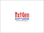 NxtGen Software Logo - Entry #19