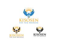 KISOSEN Logo - Entry #33